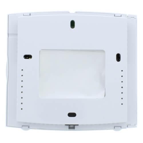 Venstar Slimline Platinum T2900 7-Day Programmable Digital ...