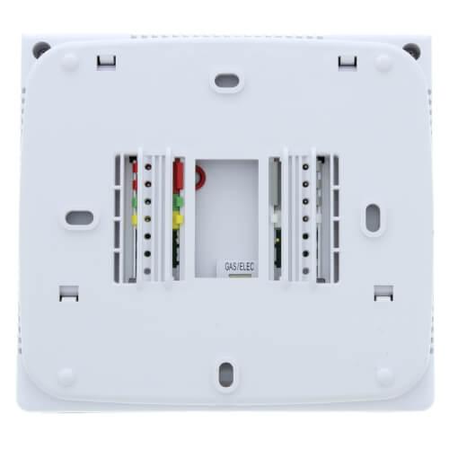 t701 2 t701 pro1 iaq t701 t701 digital non programmable thermostat (1h 1c)
