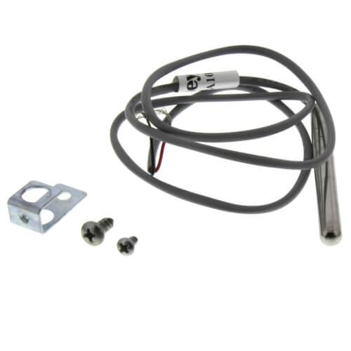 1420 ohm Remote Temperature Sensor Product Image