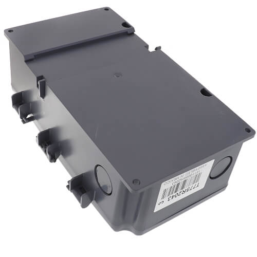 HONEYWELL ELM 300 190977-ADP Refrigeration Pack Controller.