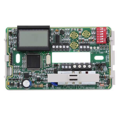 ta168 100 peco controls ta168 100 t168 modulating proportional rh supplyhouse com