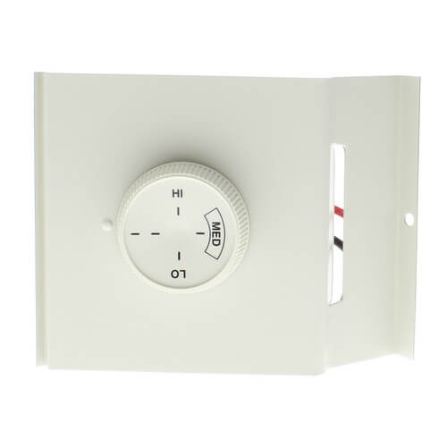 Ta2aw qmark ta2aw double pole thermostat for qmark 2500 double pole thermostat for qmark 2500 baseboard heater product image asfbconference2016 Image collections