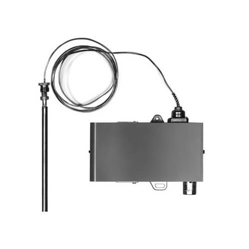 Three Stage Thermostat w/ 20' Capillary (10-90F) Product Image