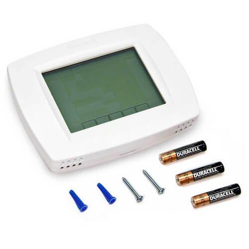TH8320U1008 - Honeywell TH8320U1008 - VisionPro Thermostat