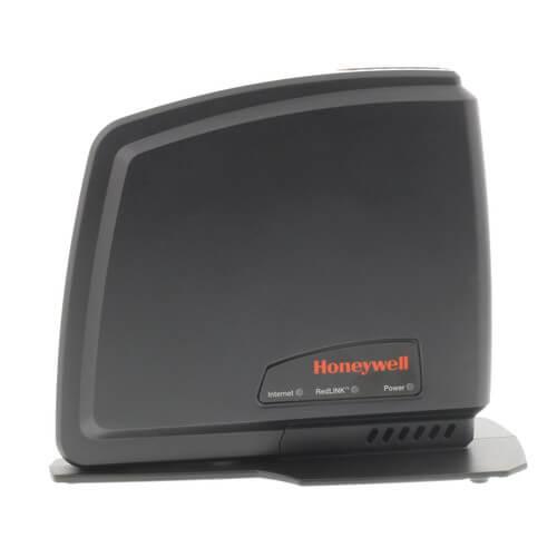 Redlink Internet Gateway Devic SF CNT06691