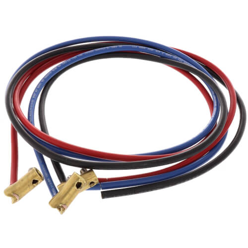 3 Wire Terminal Repair Kit Product Image