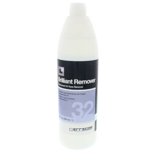 Fluorescent UV Dyes Remover Product Image