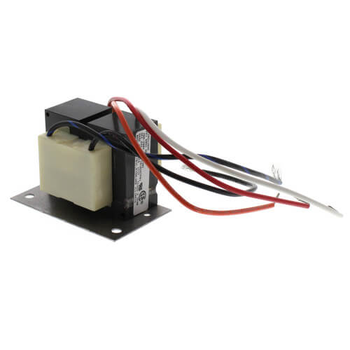 Transformer (200/230-24V, 40VA) Product Image