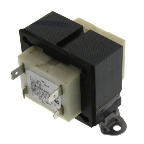 Transformer - 115V Primary, 24V Secondary Product Image