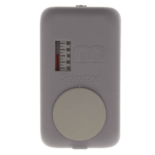 Selectra Wall Mount Sensor (55° to 90°F) Product Image