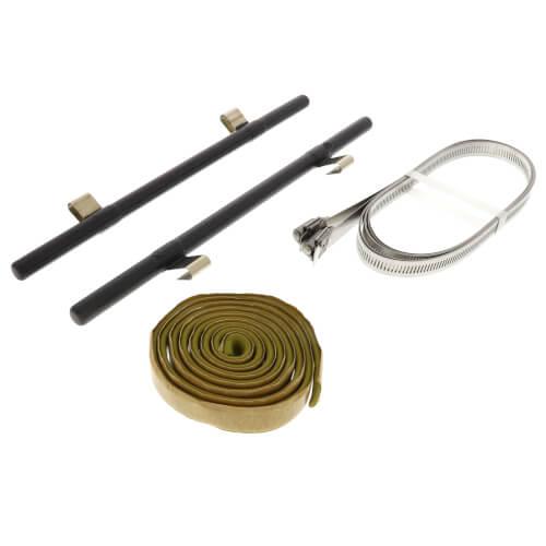 "Tap Saddle Pressure Kit (4"" x 6"") Product Image"