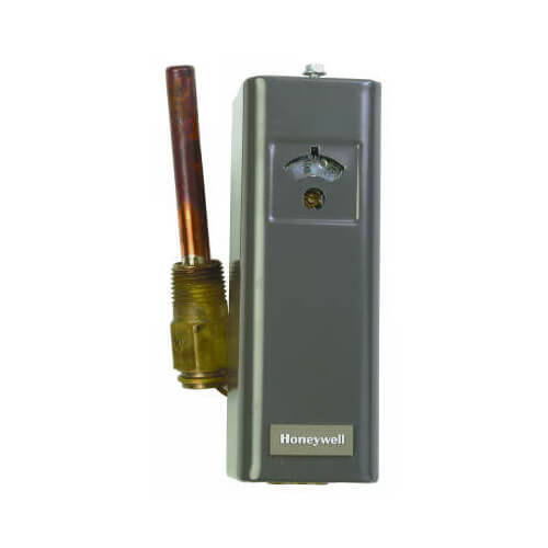Tst1085 Lochinvar Tst1085 Aquastat Control For