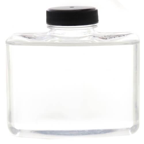 TEZOM Oil Cartridge Product Image