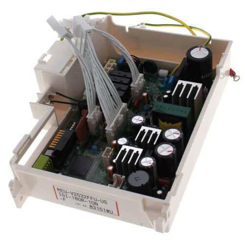 RINNAI U245-500-F-HX01 CONTROL BOARD MC326424