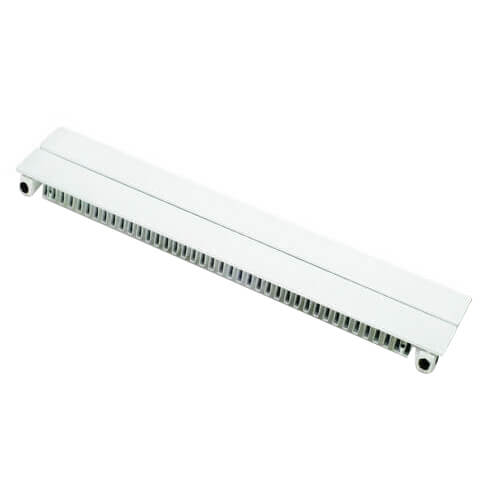 14 ft UF-2 Baseboard Radiator Product Image