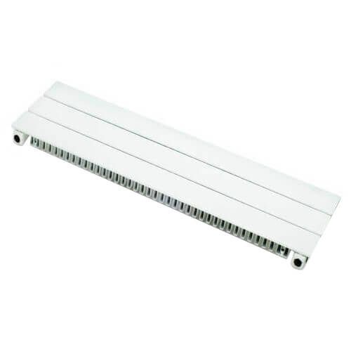 2.5 ft UF-3 Baseboard Radiator Product Image