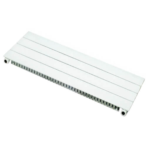 5 ft UF-4 Baseboard Radiator Product Image