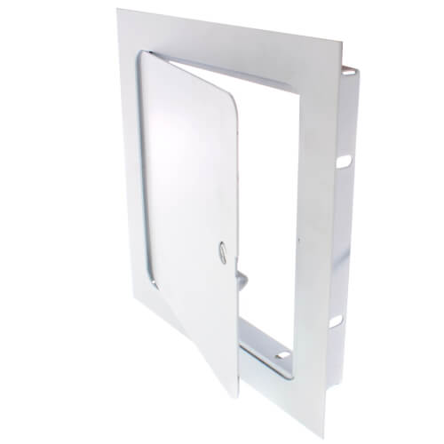 "12"" x 12"" Universal Access Door Product Image"