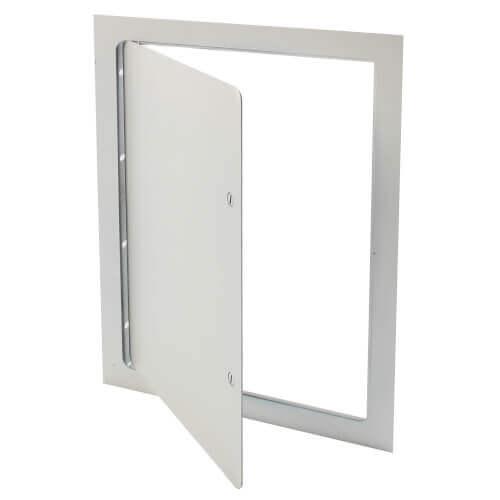 """12"""" x 16"""" Universal Access Door Product Image"""