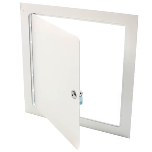 """12"""" x 18"""" Universal Access Door Product Image"""