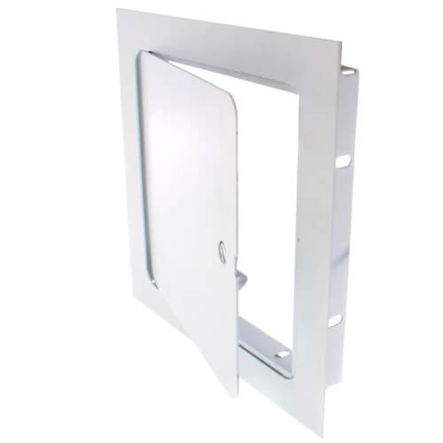 """14"""" x 14"""" Universal Access Door Product Image"""