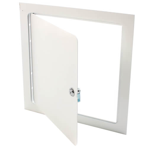 "8"" x 12"" Universal Access Door Product Image"