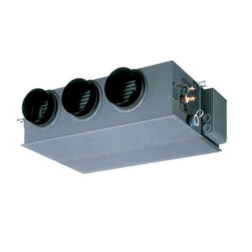 Room Air Conditioner Amazon