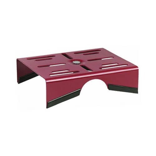 Universal Deck Kit Product Image