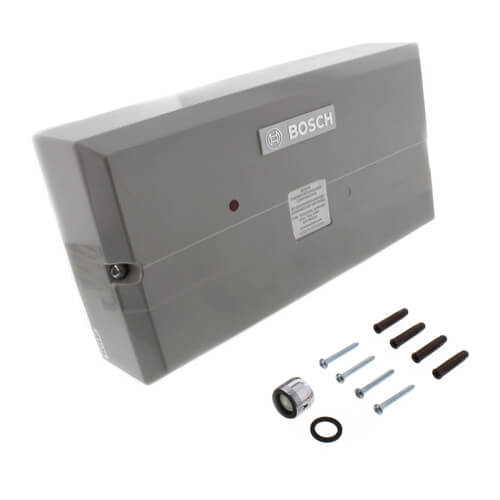 Us3 Bosch Us3 Us3 Tronic 3000 C Under Sink Electric