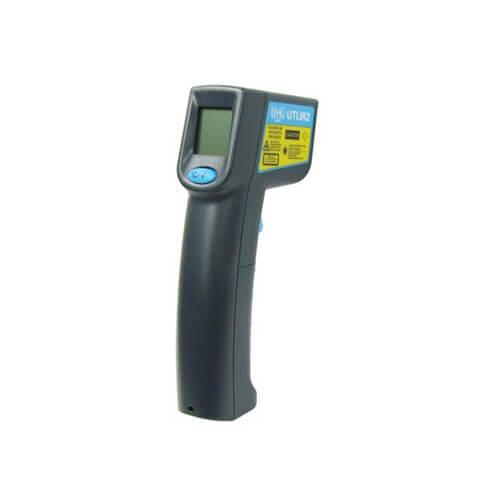 UTLIR2, UTL Brand Infrared Thermometer Product Image
