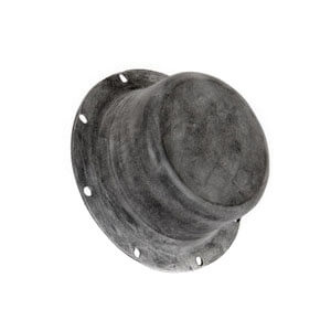 Replacement Diaphragm for V-3000-1 Product Image