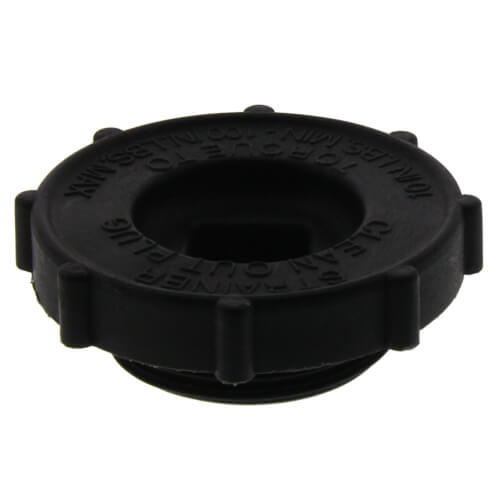 Strainer Nut Product Image