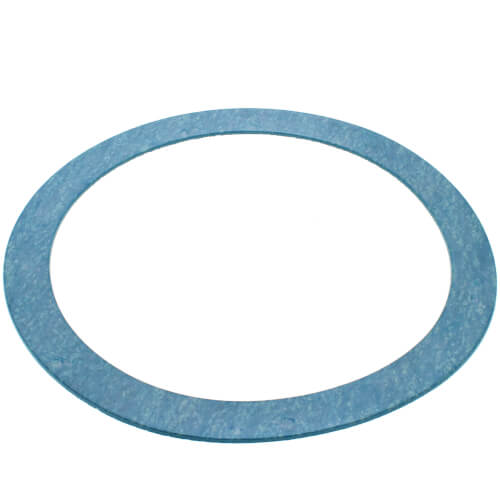Gasket for Triple Duty Valve Product Image