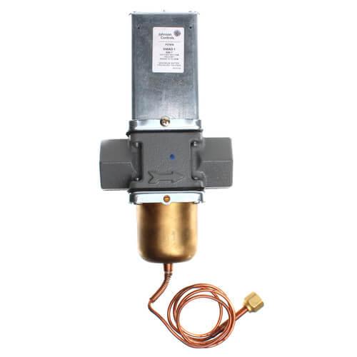 V46ad 1c Johnson Controls V46ad 1c 1 Quot Ips Pressure