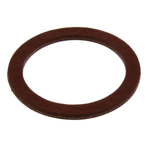 Tailpiece Gasket for Model # FB-38 TU Product Image