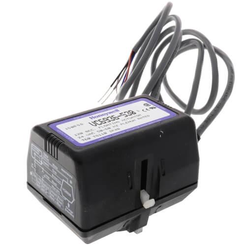 Mc1374p circuito integrato dip-14 mc1374