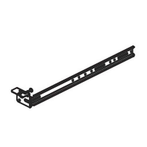 GBR & GBR-L Hanger Bar (Pack of 4) Product Image