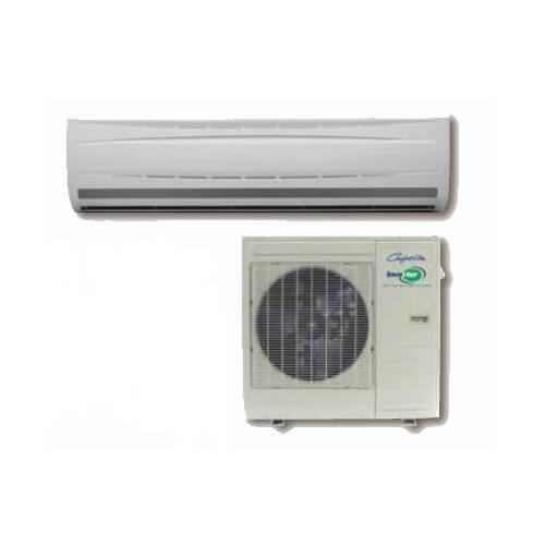 VMH36SC-1 - Comfort-Aire VMH36SC-1 - 36,000 BTU VMH Series