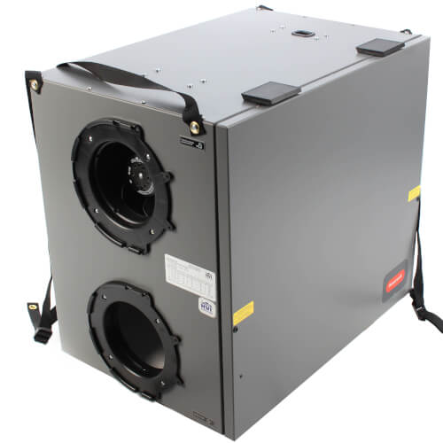 Vnt5200h1000 Honeywell Vnt5200h1000 Truefresh Heat Recovery Ventilator 200 Cfm