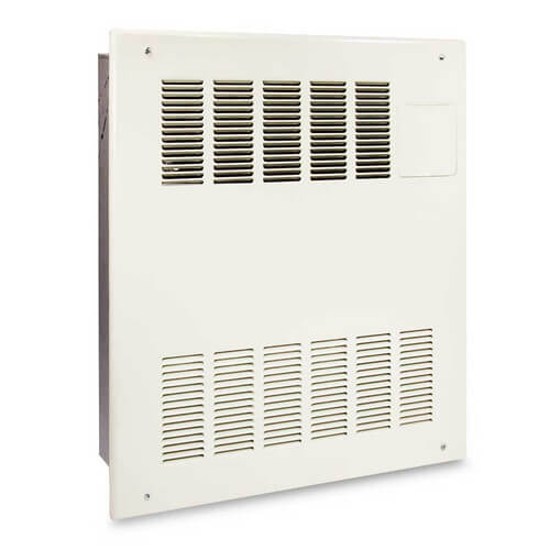 W84 Recessed Cabinet Kit Product Image