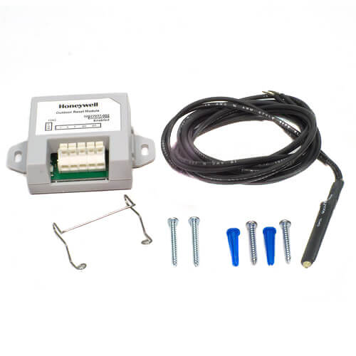 Outdoor Reset Module for L7224/L7248 Series 2 (Includes Outdoor Sensor) Product Image