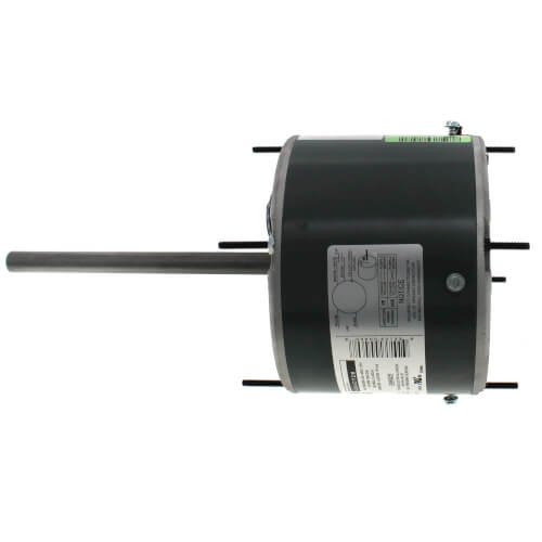 Wagner Condenser Fan Motor Wiring Diagram. . Wiring Diagram on