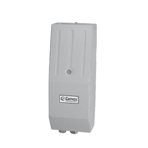 MB010240T Accumix MB Bottom Mount Electric Tankless Water Heater Product Image
