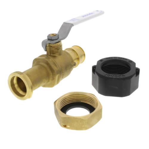 Lf Water Meter : Ws uponor wirsbo quot pex