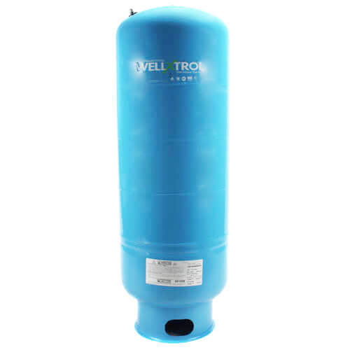 WX-203 (146S30), 32 Gal WELL-X-TROL Well Tank (Stand) Product Image