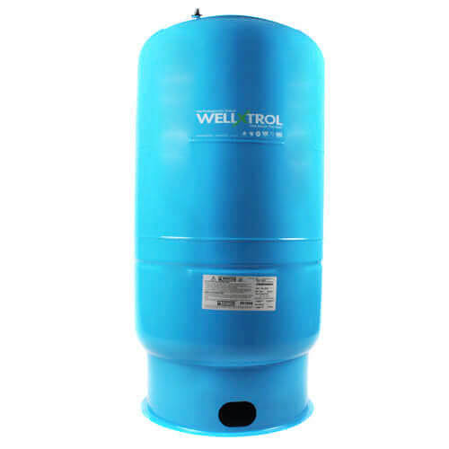 WX-251 (145S10), 62 Gal WELL-X-TROL Well Tank (Stand) Product Image