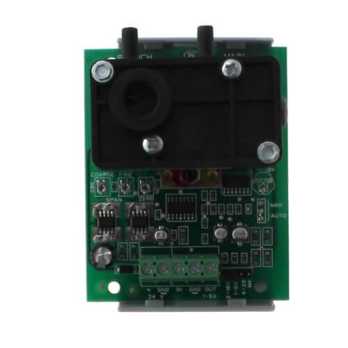 E/I-P Transducer Product Image
