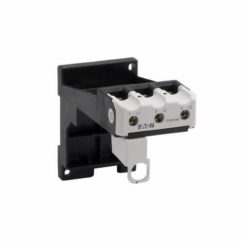 Overload Relay Adapter, IEC, Frame Size C Product Image
