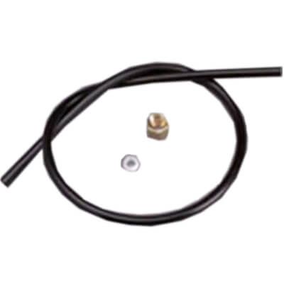 Humidifier Water Feed Tubing Product Image