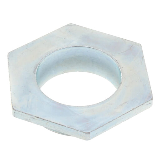"""Mounting Nut for 1/2""""-2"""" VB-7 & 1/2""""-1-1/4"""" VB-9 Product Image"""